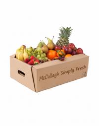 fruitbox111