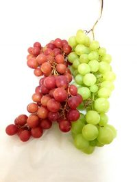 grapesmixed