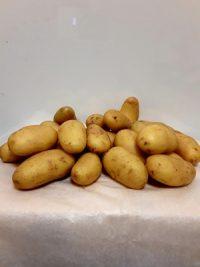 potatoesbaby