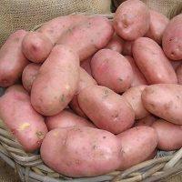 potatoespinks