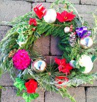 wreath15 01